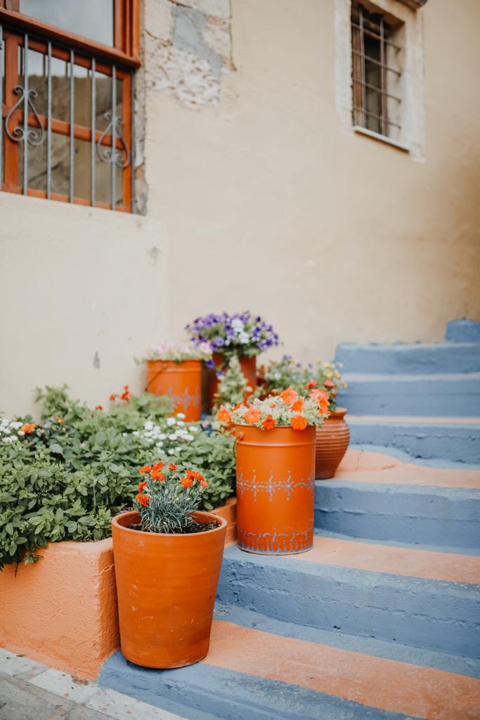 Reistebericht Kreta - Fotografin Leipzig - Paarfotografie, Hochzeitsreportagen - Destination Wedding auf Kreta - Griechenland