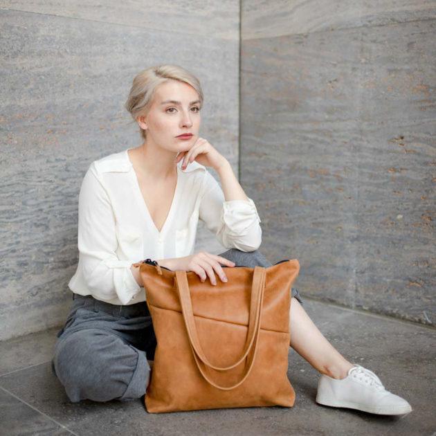 Modefotografie, Lifestylefotografie - Kollektionsshooting für das Leipziger Label Franziska Klee - Fashionfotografie